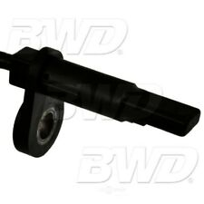 ABS Wheel Speed Sensor Front BWD ABS2790 fits 15-18 Nissan Murano