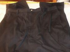 covington 42 x 29 no cuffs 100% cotton #438