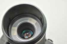 Yashica dental eye 2 + data back da-1 by kyocera for parts only