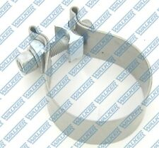 Dynomax 36442 AccuSeal Exhaust Band Clamp