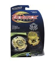 Hasbro Beyblade Legends BB-99 Hades Kerbecs BD145DS