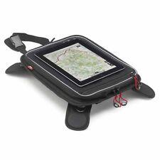 Bolsa sobredepósito porta tablet con imanes EA112B Easy Range de Givi