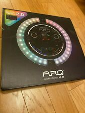 Zoom Arq Ar-96 Rhythm Aerotrack: Great Condition
