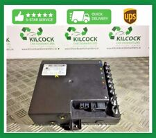 2008 MERCEDES S CLASS FUSE BOX POWER CONTROL MODULE  GENUINE A2215400401