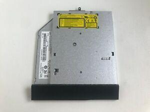 Lenovo Ideapad 305-15IHW DVD GUC0N 5DX0F85915. Optical Drive & Bezel (122a/1)
