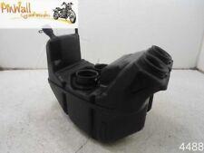 10 Kawasaki Ninja EX650 650 AIR BOX CLEANER