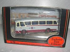 EFE 12302 Grey Cars Devon Harrington Grenadier 1992 MIGB