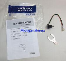 Volvo Penta Potentiometer/Trim Sensor Kit, 290 Sterndrives - 873531, 22314183
