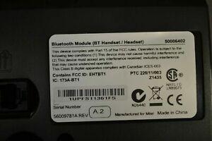 Mitel 50006402 Bluetooth Accessories Module For 5330 5330e 5340 5340e Telephone