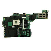 FRU: 04X3641 04Y1406 04W6625 For Lenovo Thinkpad T430 Motherboard mainboard