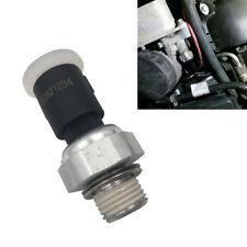 For GMC Buick Chevrolet ENGINE OIL PRESSURE SENSOR SWITCH OEM 12621234 213-4411