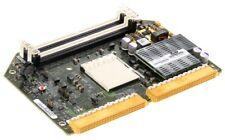 Sun Microsystems 501-7589-01 REV:03 CPU/Memoria Tablero S940