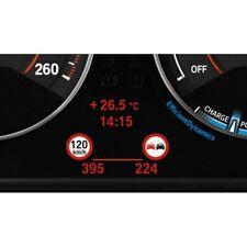 BMW Freischaltcode für Kafas2 Nachrüstung FSC