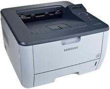 Samsung ML-2855ND Workgroup Laser Printer