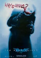 Batman - The Dark Knight Poster