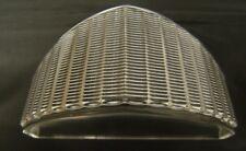 1953 1954 Ford Pickup Truck Parking Lamp Lens '53 '54