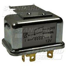Starter Relay-TTR Standard SR112T