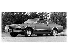 1976 Plymouth Volare Road Runner Factory Photo ub0714-YJLQCS