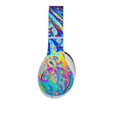 Skin for Beats by Dre Studio - World of Soap - Sticker Decal