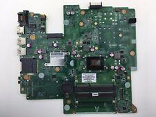 744421-501 Motherboard for HP Pavilion 14-B laptop DA0U33MB6E1 SR0VB CPU A