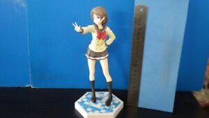 Japan Anime Manga Extra Figure Unknown character (540