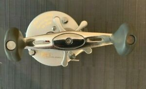 RARE Lews Lew's Childre Speed Spool BB-25SW Saltwater Reel JAPAN 5 STARS