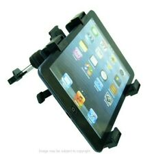 KTech Car Vehicle Air Vent Mount for iPad Mini 4 - Use with / without Case