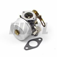 Carburetor Carb Tecumseh 640169 For OH318SA OHSK100 OHSK110 90 80 Snow Blowers