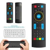 For Amazon Fire Stick Wireless Remote Control w/ Keyboard Fire TV replacement A+