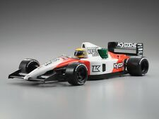 Kyosho RC-CAR #31007 GP 2wd 1:10 kf01 Formule 1 kit, t90 Kit