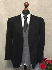 eBay Men Coats Buy for Blazer amp; Jackets Ultimo nxw0qPp0F