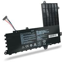7.6V Battery For Asus Vivobook E402S E402SA E402SA-WX016T E402SA-DS01 E402SA3150