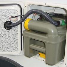 SOG Thetford toilettes Ventilation Kit B System for C200 Cassette-sans produits chimiques
