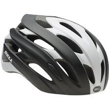 Bell Event Helmet Black/White Size Medium