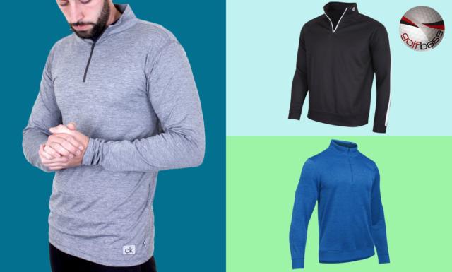 82c271ca28c5bc Men s Hoodies   Sweatshirts for sale
