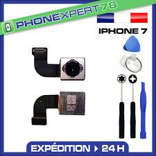 MODULE CAMERA APPAREIL PHOTO ARRIERE POUR IPHONE 7 AVEC OUTILS