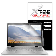 XtremeGuard Screen Protector For HP Spectre X360 15T (Anti-Scratch)