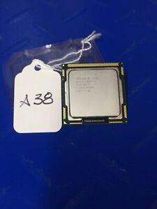 INTEL Core i5-660 3.33GHZ SLBTK CPU Dual-Core LGA1156