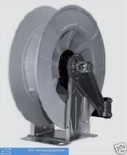 HDS Hochdruckreiniger Schlauchaufroller Schlauchtrommel Stahl f Kärcher Kränzle
