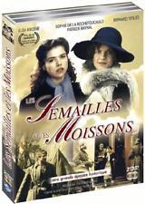 Les Semailles et les moissons (DVD)