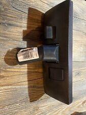 Shop Vac OEM Multi-Purpose Floor Nozzle for Carpet or Bare Floors - 90632 - NEW