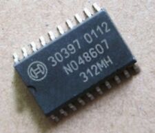 5Pcs 30397 Sop20 Car Ic * m