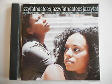 THE ONCE AND FUTURE JAZZY FAT NASTEES  || CD ALBUM PORT 0€