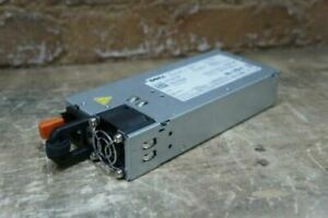 Dell PowerEdge 750W PSU Power Supply G24H2