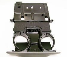 FORD OEM 02-04 F-350 Super Duty Instrument Panel Dash-Cup Holder 5C3Z2513560CAA