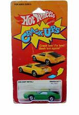 1983 Hot Wheels Crack-Ups Smash Hit #7821