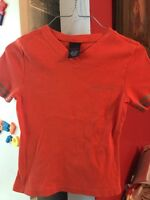 Girls Tommy Hilfiger Top Size Xs