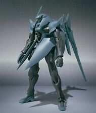 The Robot Spirits 109 GAFRAN GUNDAM AGE Bandai Tamashii Nations 1/144 New