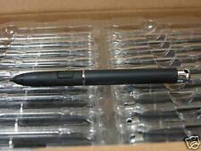 Genuine HP Compaq TC1100 Tablet PC Digitized Stylus Pen