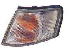 Intermitente Nissan Primera P11 de 11/1996 à 05/1999, antes izquierda